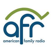 Radio KKNL - American Family Radio 89.3 FM