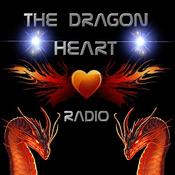 Radio Dragonheart-Radio