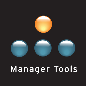 Podcast Manager Tools