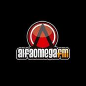 Podcast Alfaomega Podcast