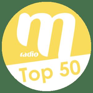 Radio M Radio Top 50
