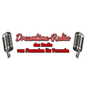 Radio Dreamtime Radio
