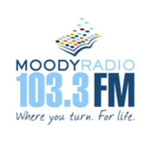Moody Radio Cleveland