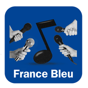 Podcast France Bleu La Rochelle - Les talents de l'ouest