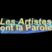 Podcast Les Artistes ont la Parole ( Podcast)