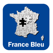 Podcast France Bleu Alsace - Le plus beau village