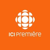 Radio ICI Radio-Canada Première - Abitibi-Témiscamingue