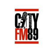 Radio Cityfm89