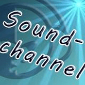 Radio Sound-Channel