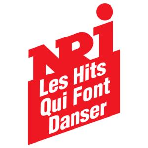 Radio NRJ LES HITS QUI FONT DANSER