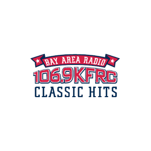 Radio KFRC-FM - Bay Area Radio 106.9 FM
