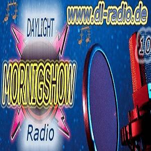 Radio Daylight Radio