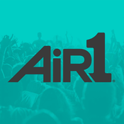 Radio KBIL-FM - Air1 Radio 89.7