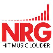 Radio Radio NRG