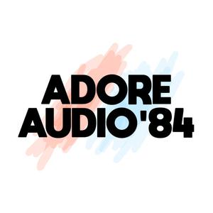 Radio Adoreaudio 84