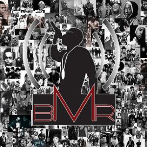Radio BlackMusicRadio.net