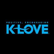Radio KLBV - K-Love 89.3 FM