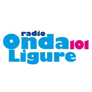 Radio Radio Onda Ligure Italia