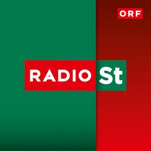 Podcast Radio Steiermark Kinderreporter