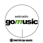 Radio go-music