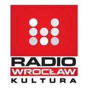 Radio Radio Wrocław Kultura