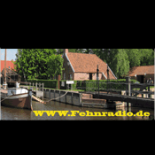 Radio Fehnradio