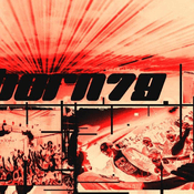 Radio born79
