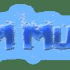 djmmusic