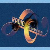 Radio Radio Silvermoon