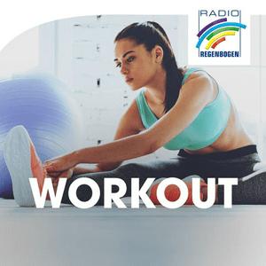 Radio Radio Regenbogen - Workout