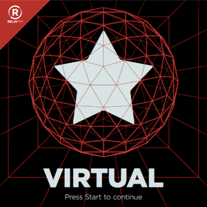 Podcast Relay FM - Virtual