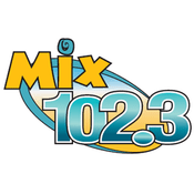 Radio WIXM - Mix 102.3