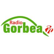 Radio Radio Gorbea