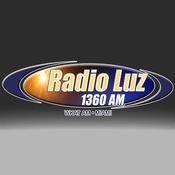 Radio WKAT - Radio Luz 1360 AM