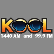 Radio WLXN - Kool 1440 AM