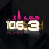 Radio WSRB - Soul 106.3 FM