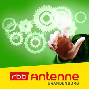 Antenne Tagestipps | Antenne Brandenburg vom rbb