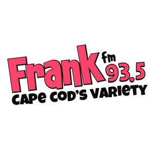 Radio WFRQ - Frank FM 93.5 FM