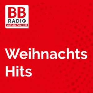 Radio BB RADIO - Weihnachtshits