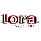 Radio Radio LoRa
