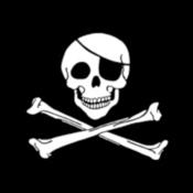 Radio Pirate Radio America
