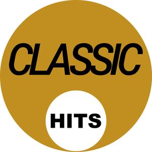 Radio OpenFM - Classic Hits