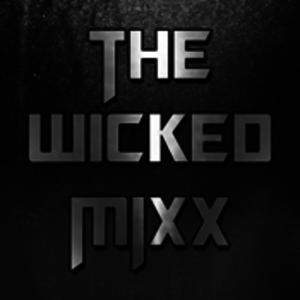Radio The Wicked MIXX