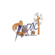 Radio Radio Impact FM 91.7