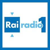 Podcast RAI 1 - Start