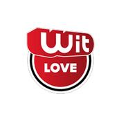 Radio Wit Love