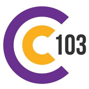 Radio C103 North