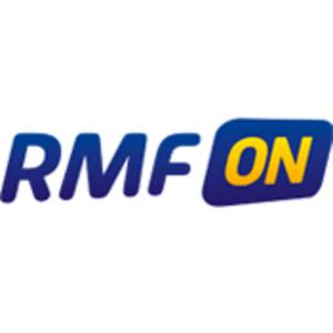 Radio RMF R&B