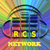 Radio RCS Network