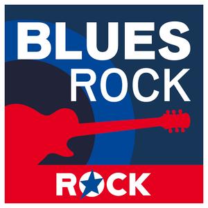 Radio ROCK ANTENNE - Blues Rock